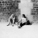 Laurie et Fanny