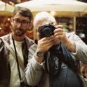 Entre photographes