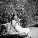 Bérénice Colombani #2