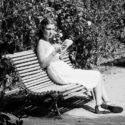 Bérénice Colombani #3