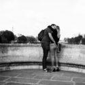 L'amour toujours