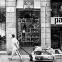 Café Pans