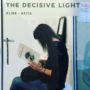 The Decive Light