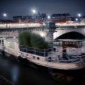 Port de la Concorde
