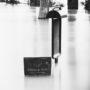 Histoire de Paris – Square du Vert-Galant sous l'eau