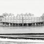 Puteaux / Complexe Sportif de l'Ile du Pont