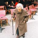 Marie-Jeanne Duthilleul