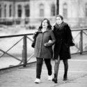 Sandrine et Anne-Marie