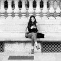 Mila El Mansour