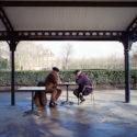 Paul et Pierre jouent aux échecs