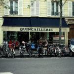Quincallerie
