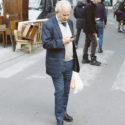 Jean-Pierre Stroobants