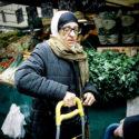 Fatima Benhatou