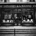 Tapisseries de la Bucherie
