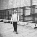 Herbé Bégou – Photographe de rue