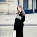 Anne-Sophie Cottin