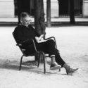 Vincent Mondriand