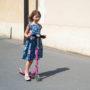 La petite Anaïs