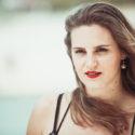 Laura Féron
