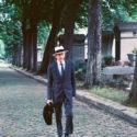 Au temps du commissaire Maigret