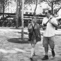 Les nouveaux «Regards Parisiens»
