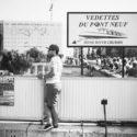 Vedettes du Pont-Neuf