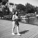 Myriam Delange
