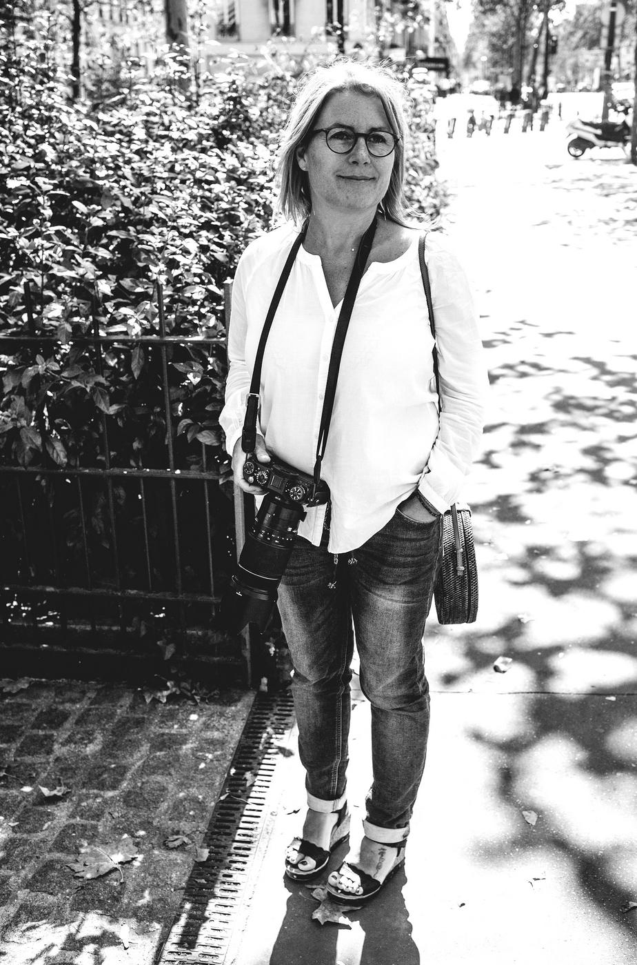 Emmanuelle Radenac