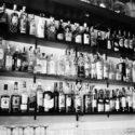 Qu'est que l'on boit ?