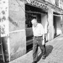 Domingo Gallardo