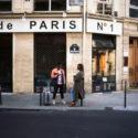 Paris n°1