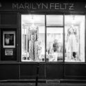 Marilyn Feltz
