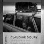 Claudine Doury expose
