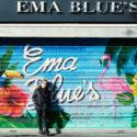 Emma Blue's