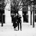 Francesca et Alain