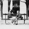 Elodie et Jean-Charles