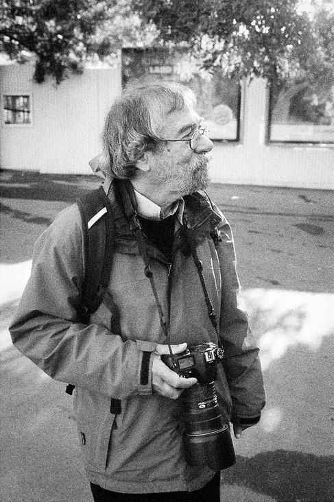 Bernard Jolivalt