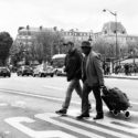 Henri et Jacques-Gustave
