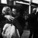 Le baiser de Montparnasse