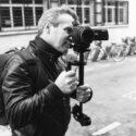 En tournage