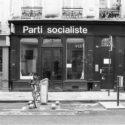 Permanence du Parti Socialiste