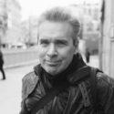 Pierre Montant