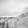 Ågvatnet / Lofoten / Norvège
