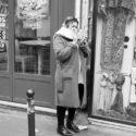 Berthe Marillon
