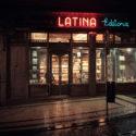 Latina Editora