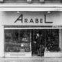 Arabel