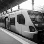Gare de Porto-São Bento / Porto / Portugal