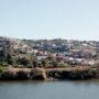 Douro / Porto / Portugal