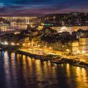 Ribeira / Porto / Portugal
