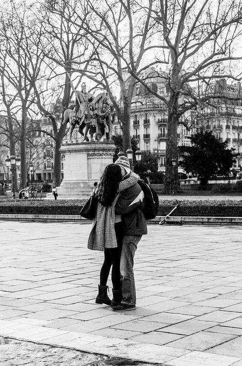 En amour tout est possible